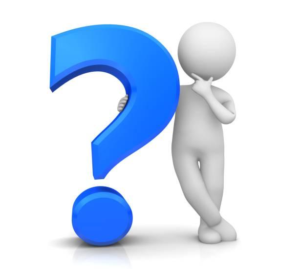 Nous trouvons toutes solutions a vos questions - CIDT Gabon Déménagement international