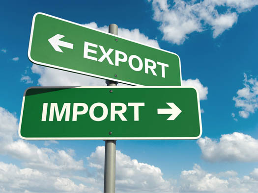 Gestion Import Export de vos bien par CIDT Gabon International Déménagement