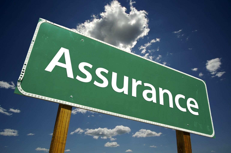 Assurance déménagement CIDT Gabon