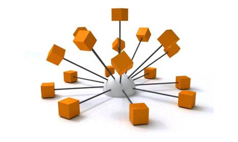 CIDT Gabon International Déménagement constitué d'un veritable réseaux de partenaires
