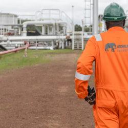 Assala energy actualité CIDT Gabon
