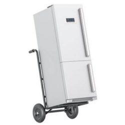 Comment transporter et déménager un frigo ? Peut-on le coucher ? Avec CIDT